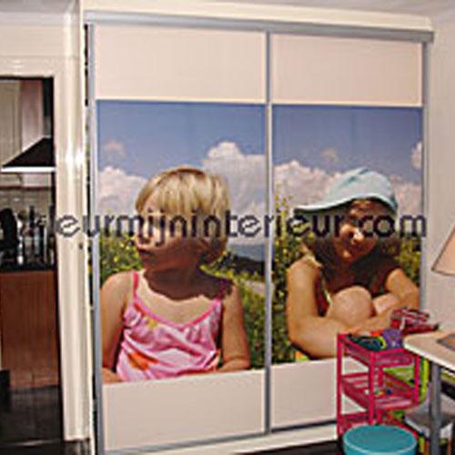 foto info (nl) fotoprodukter
