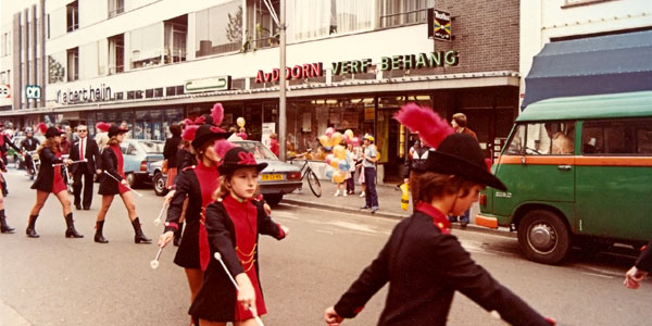 dansmarietjes-25 jaar winkel