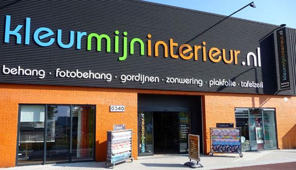 kleurmijninterieur.nl kanaaldijk