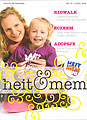 Heit & Mem