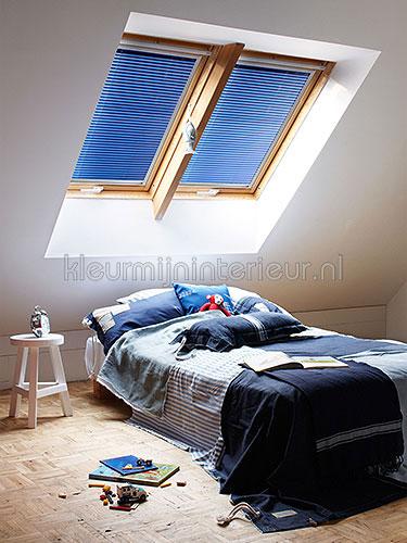 horizontale jaloezieën op maat slaapkamer eindhoven