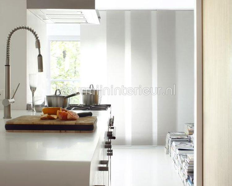 paneelgordijnen op maat eindhoven keuken