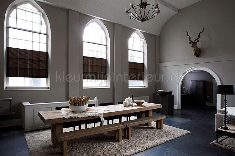 Indoor blinds | kleurmijninterieur.nl