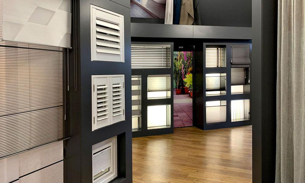 kleurmijninterieur showroom maatwerk raamdecoratie