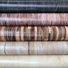 self adhesive foil wood