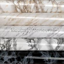 self adhesive foil marble