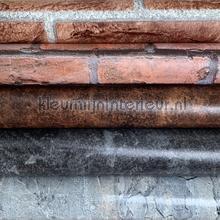 self adhesive foil Stones - Concrete