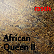 behaang African Queen II