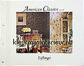 behang American Classics II