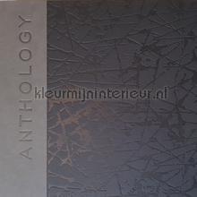 papel pintado Anthology 5