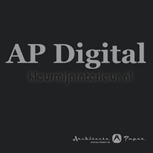 Architects Paper AP Digital photomural