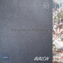 Arte Avalon behang