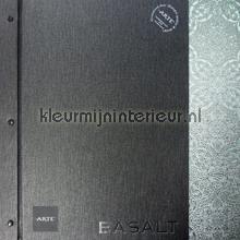 behang Basalt