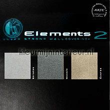 Arte Elements 2 behang
