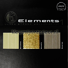 Arte Elements behang