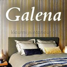behang Galena