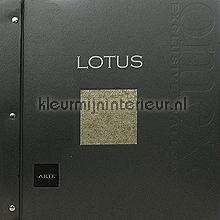 behang Lotus