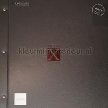 behang Metal X Signum
