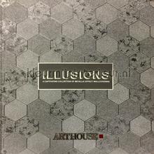 papel pintado Illusions