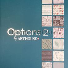 behang Options 2