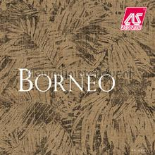 AS Creation Borneo papel pintado