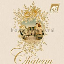 AS Creation Chateau 5 papel pintado