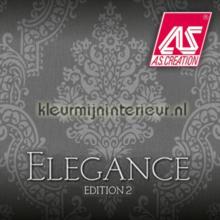 behang Elegance 2