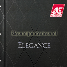 behang Elegance