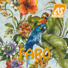 AS Creation Faro 4 papel pintado