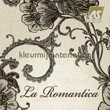 AS Creation La Romantica behang