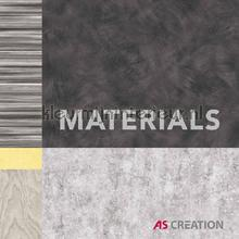 AS Creation Materials papel pintado