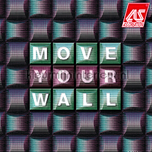 AS Creation Move Your Wall papel pintado