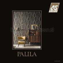 AS Creation Palila papel pintado