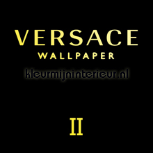 AS Creation Versace 2 papel pintado