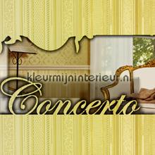 AS Creation Concerto behang
