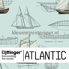 Eijffinger Atlantic wallcovering