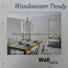 behang Wandmeester
