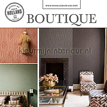 wallcovering Boutique