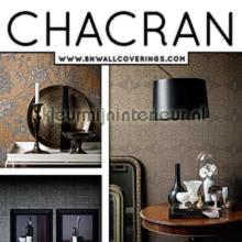 behang Chacran 2016