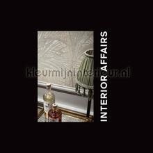 papel pintado Interior Affairs