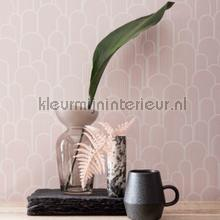 BN Wallcoverings Milano behang collectie