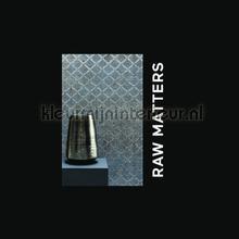 behang Raw Matters
