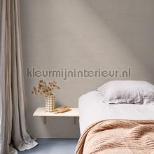 BN Wallcoverings Timeless Stories behang collectie