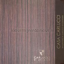 behang Casa Carlucci