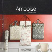 behang Amboise