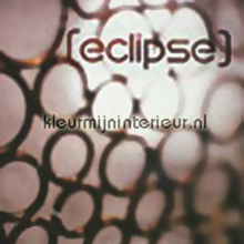 behaang Eclipse