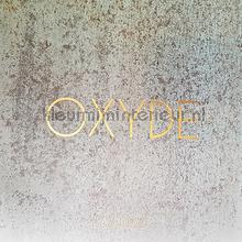 wallcovering Oxyde