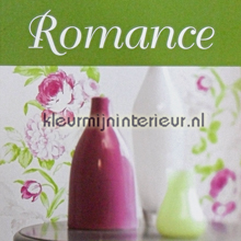 wallcovering Romance