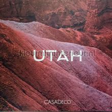 tapeten Utah