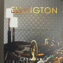 tapeten Ellington